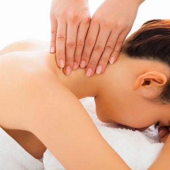 derékprotokoll gyakorló nap - Medical Healing Point
