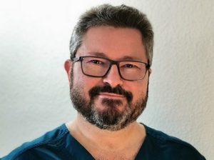 Papp János - Hagyományos Kínai Orvos - Medical Healing Point
