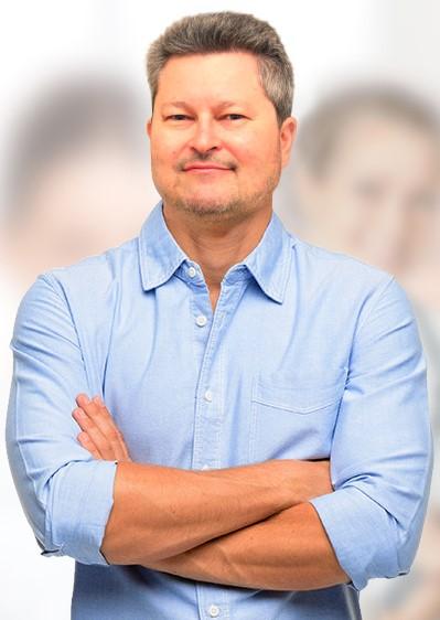 Papp János hagyományos kínai orvos Medical Healing Point