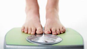Elhízás - mit lehet tenni ellene? Medical Healing Point