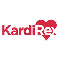 kardirex