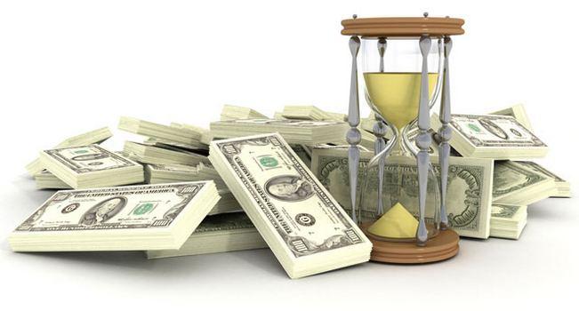 3 villámtipp, ha megszorultál: szerezz pénzt gyorsan anélkül, hogy dolgoznál - Terasz   Femina