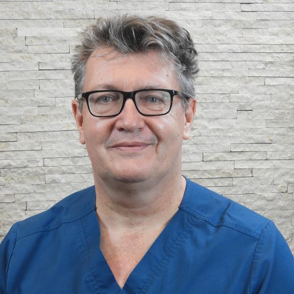 sebestény tibor homeopata medical healing point egészségközpont budapest