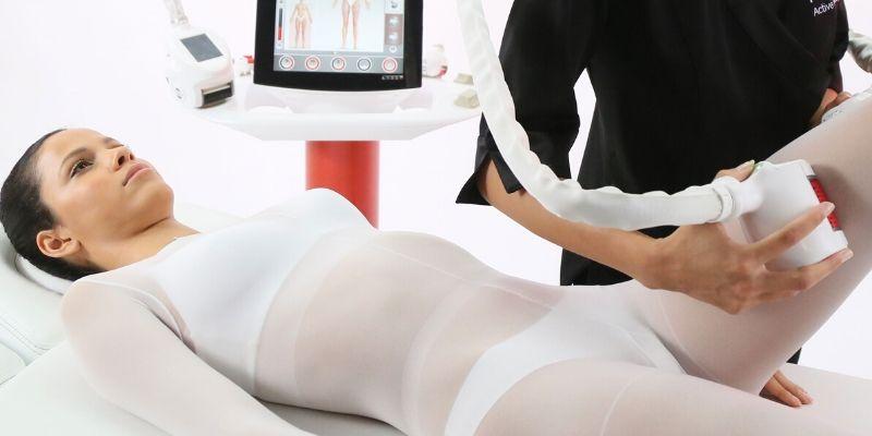 icoone lézeres kezelés a medical healing point egészségközpontban