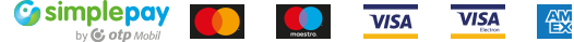 otp simplepay logo