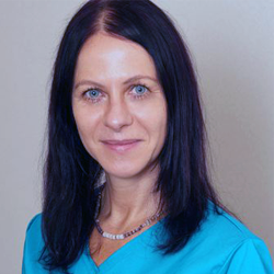 balazs_beata_tuina_terapeuta_budapest_medical_healing_point