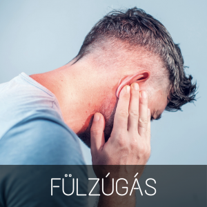 fulzugas-fulcsenges-kezelese-medical-healing-point