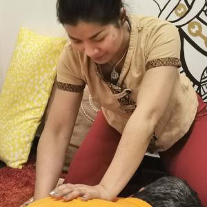 tradicionalis-thai-masszazs-medical-healing-point-egeszsegkozpont